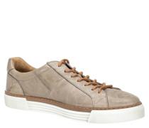 Sneaker Camel Racket 17
