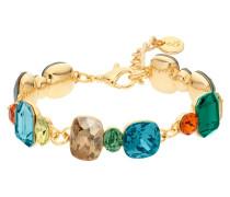 Glam Armband 5287494