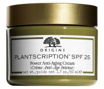 SPF 25 Power Anti-aging cream 50 ml