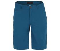 """Shorts """"Bari"""", Chino-Stil, Eingrifftaschen"""