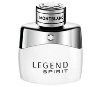 Legend Spirit EdT 30 ml
