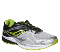 "Laufschuh ""Ride 9"", innovatives Polster"