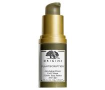 Anti-Aging Power Eye Cream 15 ml
