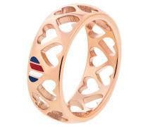 Ring 2701095C