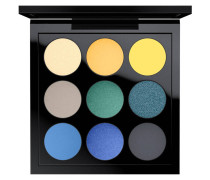 Eye Shadow Times Nine 8g