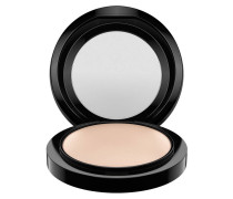 Mineralize Skinfinish/Natural 10g
