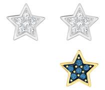 Ohrstecker Sterne 5276612