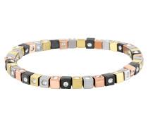 Round Cube Armband 5117297