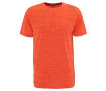 T-Shirt, schnelltrocknend, für Herren