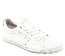 "Sneaker ""Dayton"", Textil, Gummikappe, Wechselsohle"