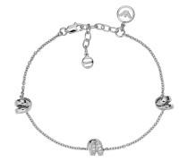 Stelle Armband, EG3315040