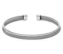 Armband SKJ1050040