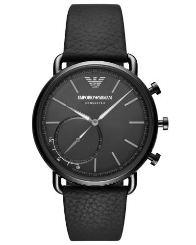 Smartwatch Herrenuhr ART3030, Hybriduhr