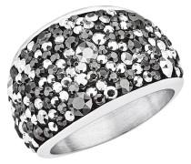 Ring Edelstahl, 9080915