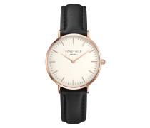 Tribeca Armbanduhr TWBLR-T54