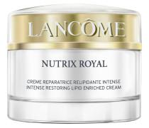 Nutrix Royal Gesichtscreme 50 ml