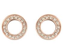 Slim Circle Ohrring 5057319