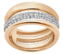 Exact Ring, 5221567