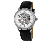 Retro Classic Armbanduhr N-207A, Handaufzug
