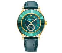 Octea Classica Emerald Damenuhr 5123124