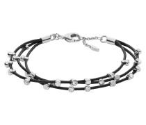 Classics Armband, JF02532040