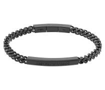 Armband EGS2415001
