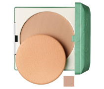 Superpowder Double Face Powder Puder