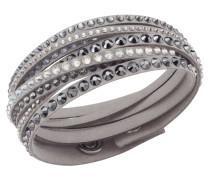 Armband Slake Light 5021033