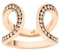 Slim Milan Ring 5217039