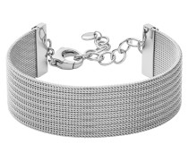 Anette Armband, SKJ0952040