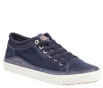 Sneaker Jakob, Blau