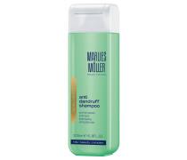 Sepcialists Anti Dandruff Shampoo 200 ml