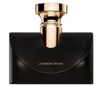 Jasmin Noir Eau de Parfum 100 ml