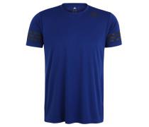 """T-Shirt """"Freelift Climacool"""", atmungsaktiv, für Herren, Blau"""