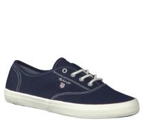 Sneaker, Schnürung