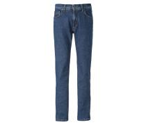 "Jeans ""Rando"", Blau"