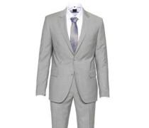 Sakko als Anzug-Baukasten-Artikel, modern fit, Reverskragen