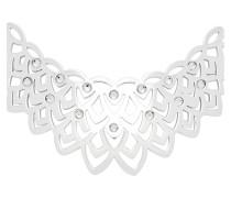 Halskette Usignolo 016065