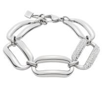 Armband Pesante 016051