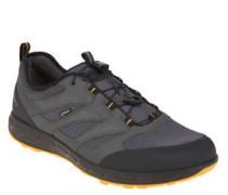 "Sneaker ""Terratrail"", Gore-Tex"