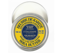 Karité Butter 150 ml