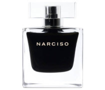 Narciso EdT 90 ml