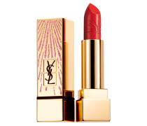 Rouge Pur Couture Lippenstift
