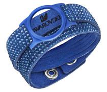Activity Tracking Jewelry Armband blau, 5225829
