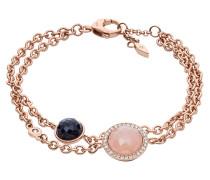 Fashion Armband, JF02505791