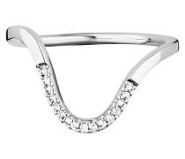 Fluid Curves Ring C1845R/90/93/50