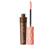 Roller Lash Mascara Brown