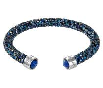 Crystaldust Armreif 5255911