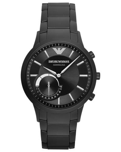 Smartwatch Herrenuhr ART3001, Hybriduhr