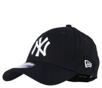 New York Yankees Cap 39Thirty, Black Base